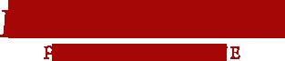 Marianówka - Pokoje gościnne